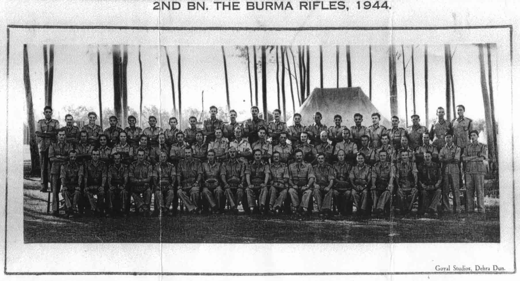 http://www.angloburmeselibrary.com/uploads/6/1/8/9/6189761/burma-rifles-officers.jpg
